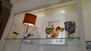 boutique01