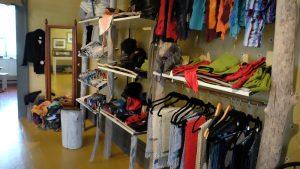 boutique05