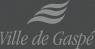 logo_gaspe